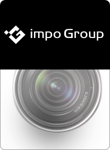 impo Group